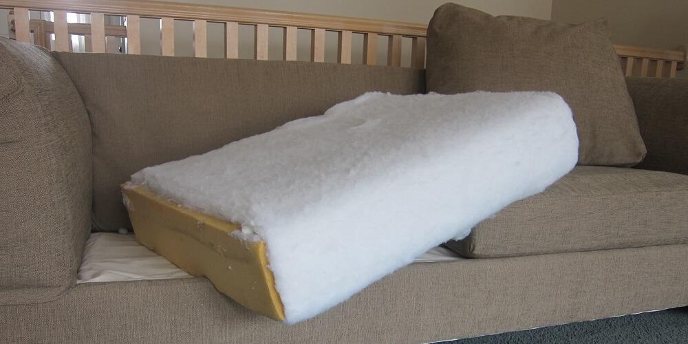 синтепон для мягкой мебели